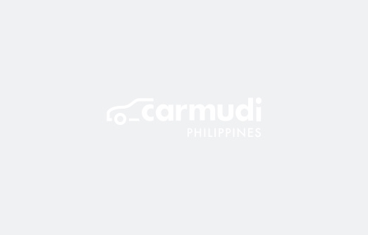 The Different Levels of Car Insurance in the Philippines